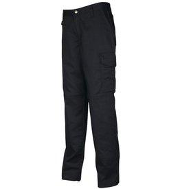 PROJOB 2500 pantalon de travail femme