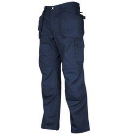 PROJOB 5512 pantalon de travail pour bâtiment