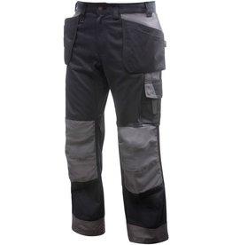 PROJOB 5513 pantalon de travail