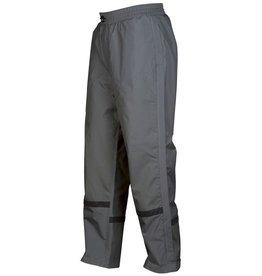 PROJOB 4503 pantalon de pluie