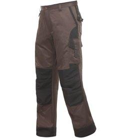 PROJOB 5519 pantalon de travail