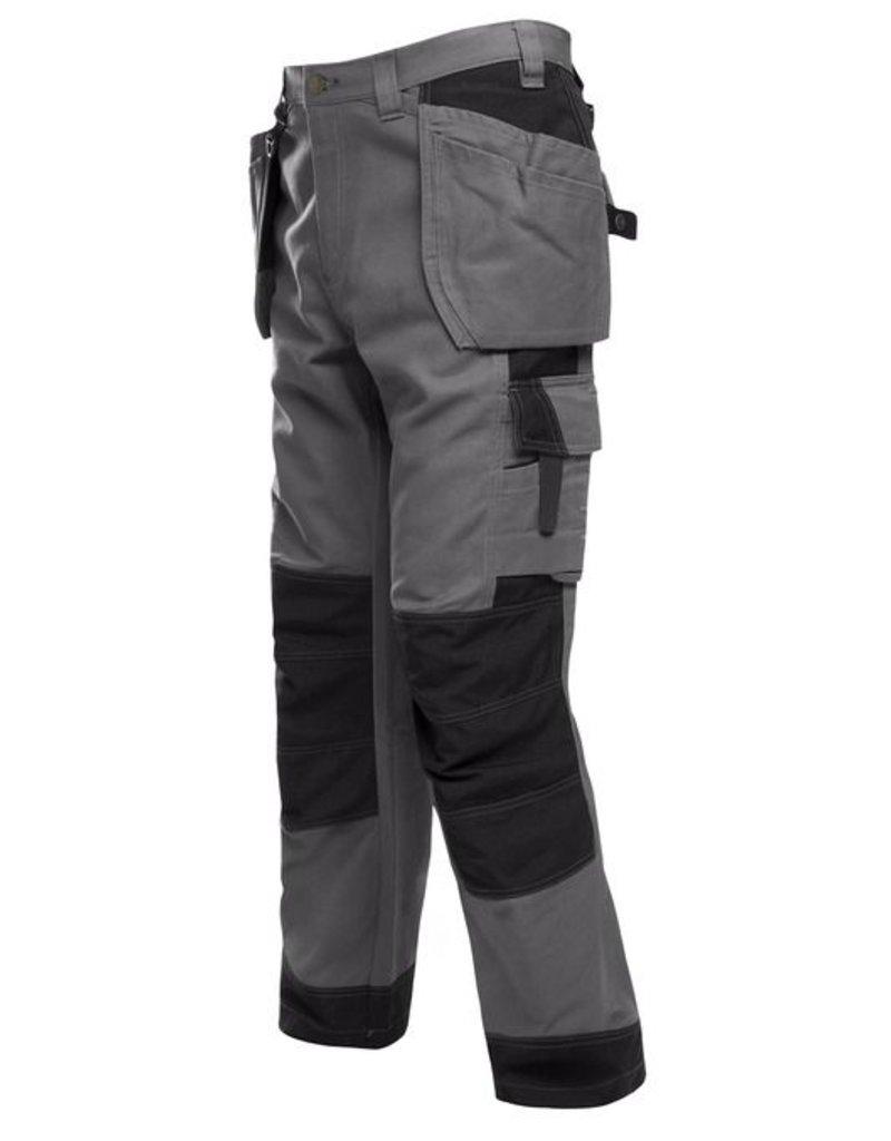 PROJOB 5521 pantalon de travail