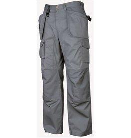 PROJOB 5506 pantalon de travail