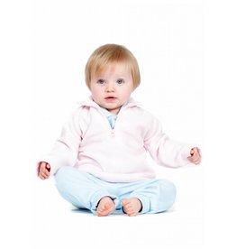 Larkwood polaire bébé LW30T
