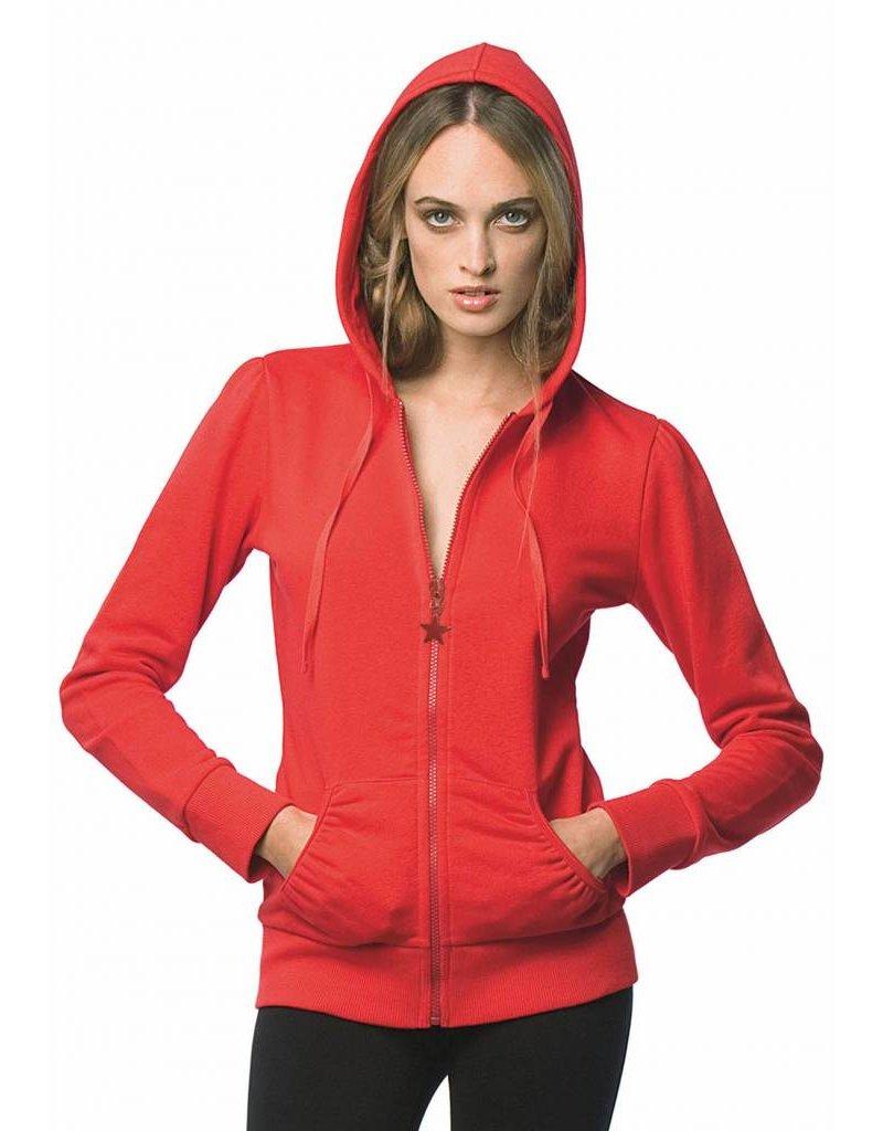 sweat zip femme sans capuche veste homme femme en sweat sans capuche pulls ar1b gilet homme sans cap. Black Bedroom Furniture Sets. Home Design Ideas