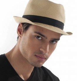 K-UP chapeau panama
