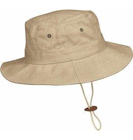 KARIBAN chapeau barodier
