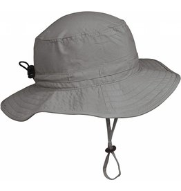 KARIBAN chapeau outdoor anti-UV respirant