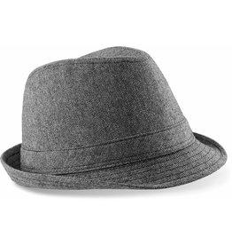 beechfield chapeau urban trilby