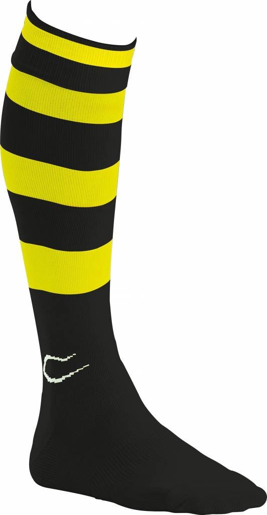 PROACT chaussettes sport cerclées