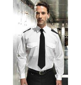 PREMIER chemise homme pilote PR210