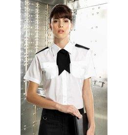 PREMIER chemise pilote femme PR312