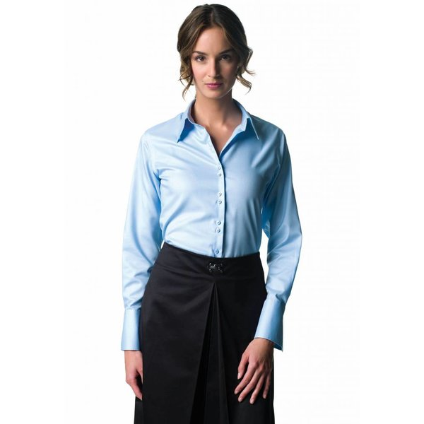 chemise femme manches longues
