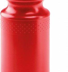 KIMOOD gourde de sport 500 ml