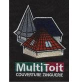 NIBETEX broderie textile