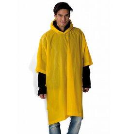 KARIBAN poncho de pluie K820