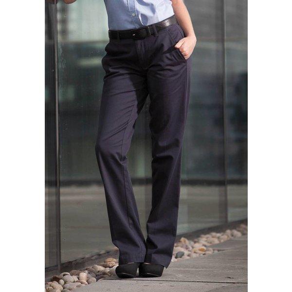 pantalons de loisir femmet et homme