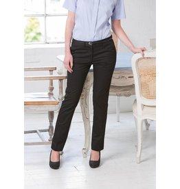 henbury pantalon chino femme H641