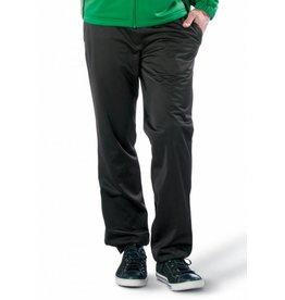 PROACT pantalon de survêtement