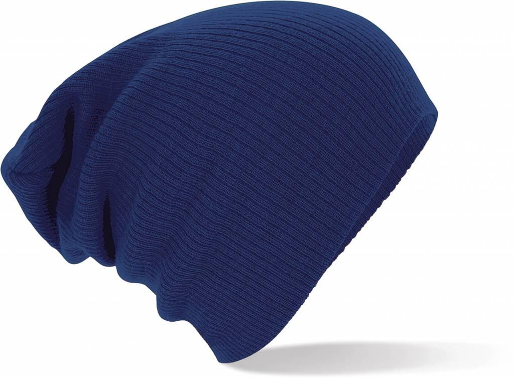 beechfield bonnet beannie