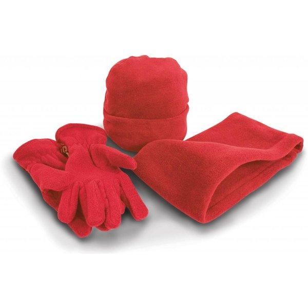 Bonnets - écharpes - gants -bandeau