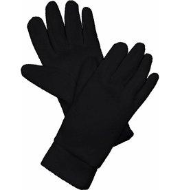 KARIBAN gants en polaire