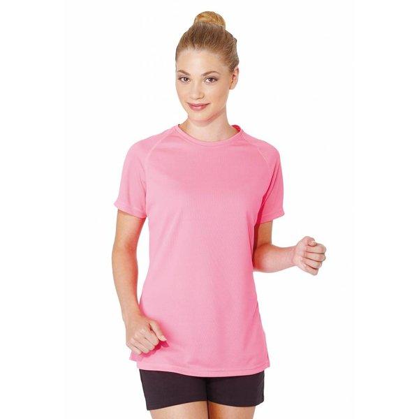 Tee-shirt femme sport