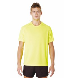 PROACT tee-shirt sport homme sport PA438