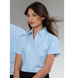 RUSSELL chemise femme oxford RU933F