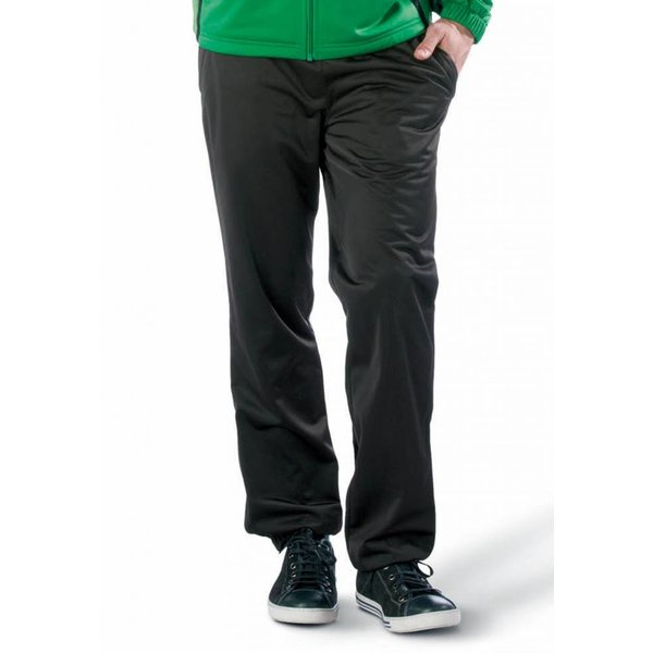 Pantalon de survêtement adult