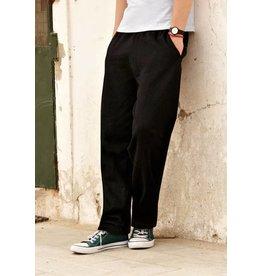 FRUIT OF THE LOOM pantalon de jogging bas droit SC4024C
