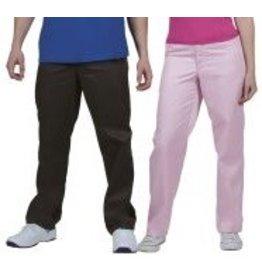 VALENTO pantalon médicale unisexe