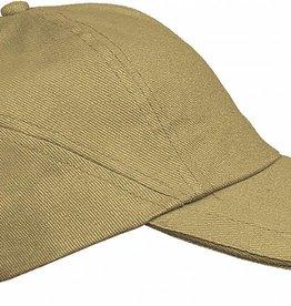 KARIBAN casquette drop 7 panneaux