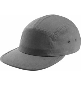 KARIBAN casquette fashion 5 panneaux