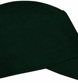 KARIBAN casquette havanna 3 panneaux