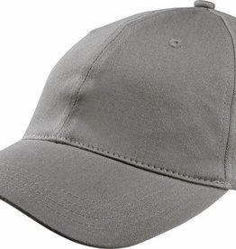 KARIBAN casquette coton fit 6 panneaux