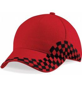 beechfield casquette grand prix