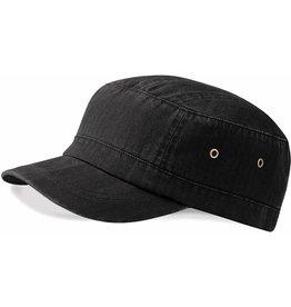beechfield casquette armée urban
