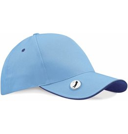 beechfield casquette golf aimantée
