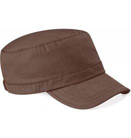 beechfield casquette armée