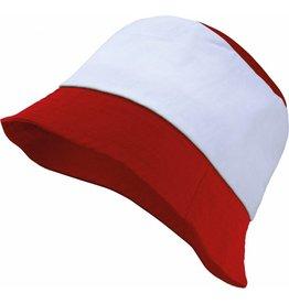 KARIBAN chapeau bob