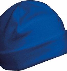 KARIBAN bonnet polaire