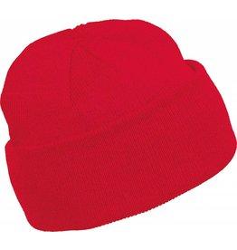 KARIBAN bonnet acrylique