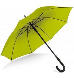 """KIMOOD parapluie ouverture automatique 23"""""""