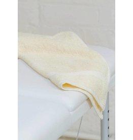 Towel city serviette de bain 70x130 cm
