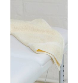 Towel city drap de plage 100x150 cm