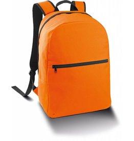 KIMOOD sac à dos KI0116