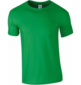 GILDAN tee-shirt enfant 150gr