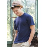 FRUIT OF THE LOOM tee-shirt homme 135gr full cut manches courtes