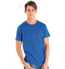 ROLY tee-shirt 180gr coton peigné